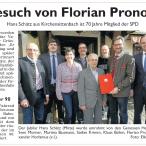 Hersbrucker Zeitung; 14.03.2017