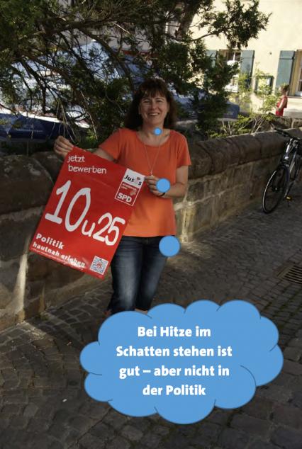 """10u25 - """"Sprüchla"""" - 02"""